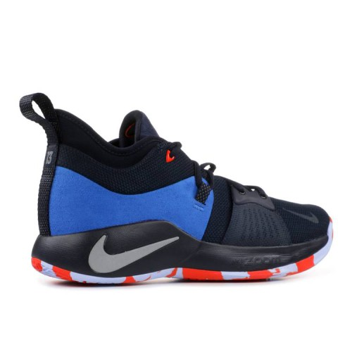 pg 2 'home'