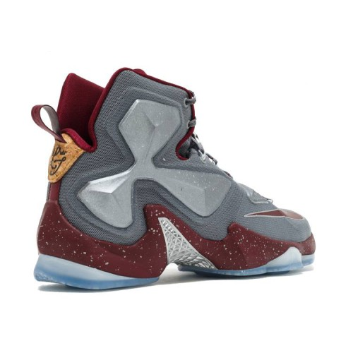 LeBron XIII Limited 'Opening Night'