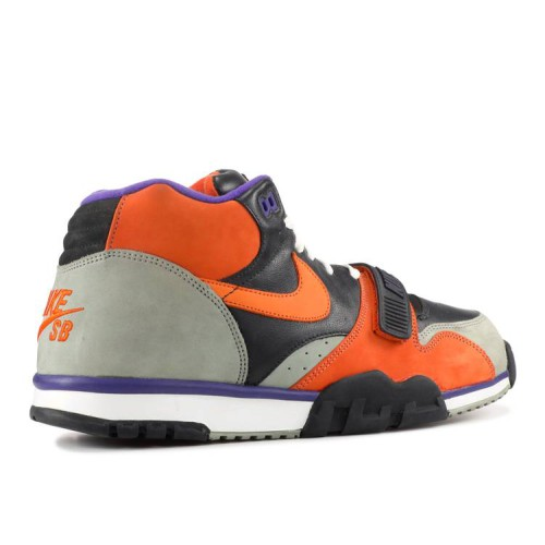 Trainer 1 SB 'Horror Pack - Dawn of the Dead'