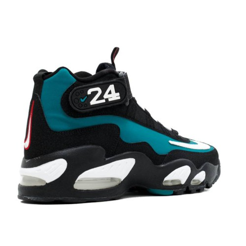 Air Griffey Max 1 'Freshwater' 2016