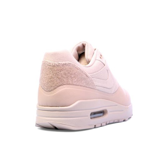 Air Max 1 V SP 'Patch Sand'