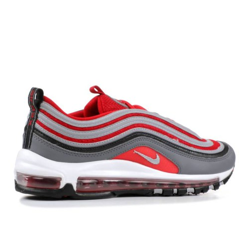 Air Max 97 'Gym Red' 'Gym Red'