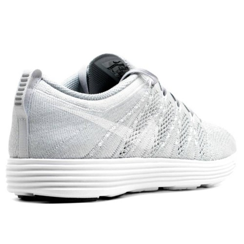 W'S Flyknit Trainer 'Asia Exclusive'