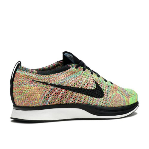 Flyknit Racer Sp 'Limited Edition Milan Release'