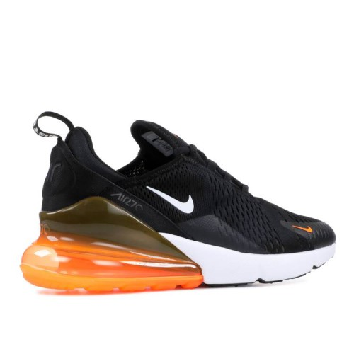 Air Max 270 'Just Do It'