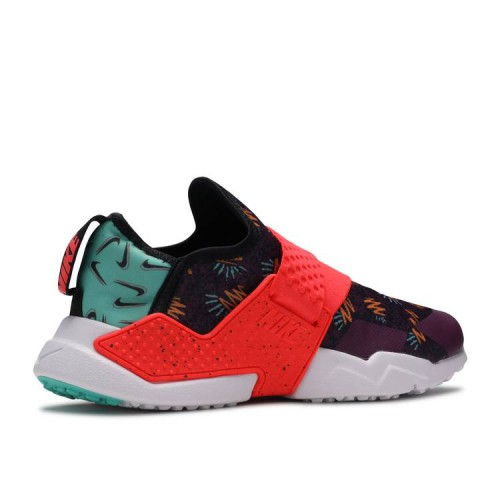 Huarache Extreme GS 'What The 90s'