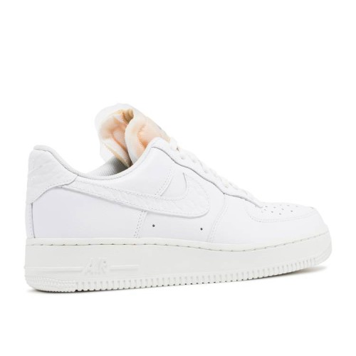 Wmns Air Force 1 Low 'Bling'