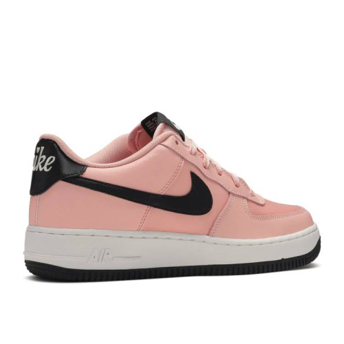 Air Force 1 Low GS 'Valentine's Day'