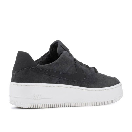 Wmns Air Force 1 Sage Low 'Night'
