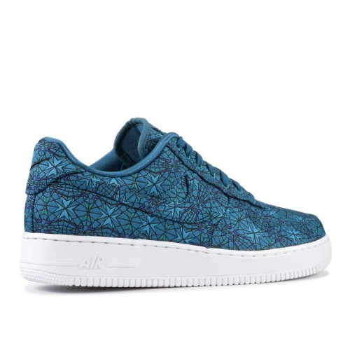 Air Force 1 Low Premium 'Stained Glass'