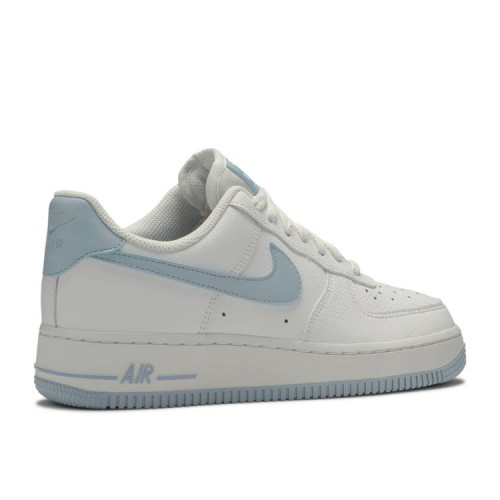 Wmns Air Force 1 Low '07 Patent 'Light Armory Blue'