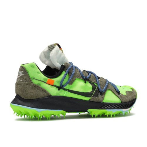 Off-White x Wmns Air Zoom Terra Kiger 5 'off white'