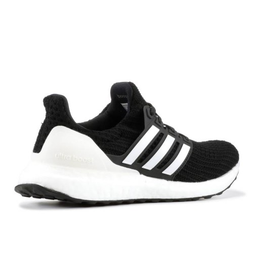 UltraBoost 4.0 J 'Show Your Stripes'