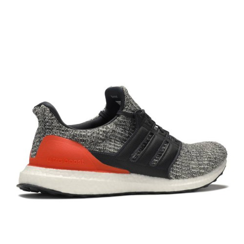 UltraBoost 4.0 'White Carbon'