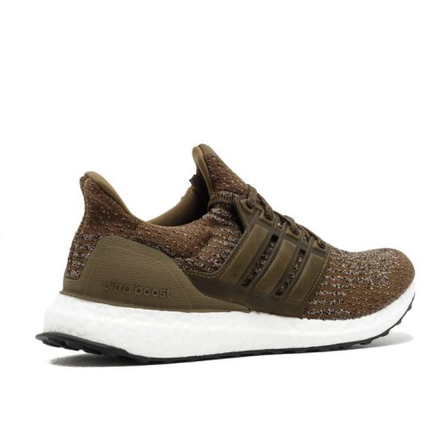 UltraBoost 3.0 'Trace Olive'