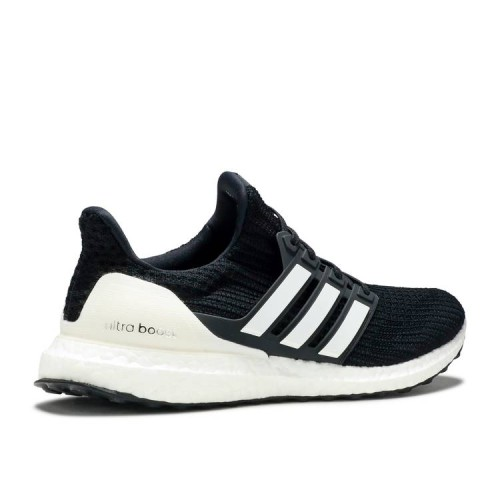 UltraBoost 4.0 'Show Your Stripes'