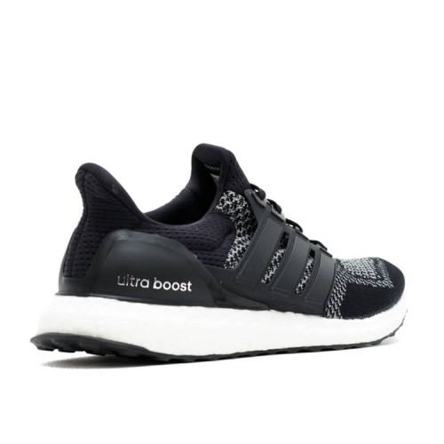 UltraBoost 1.0 Limited 'Reflective'