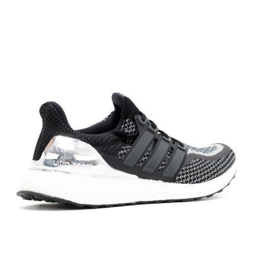 UltraBoost 2.0 Limited 'Silver Medal'