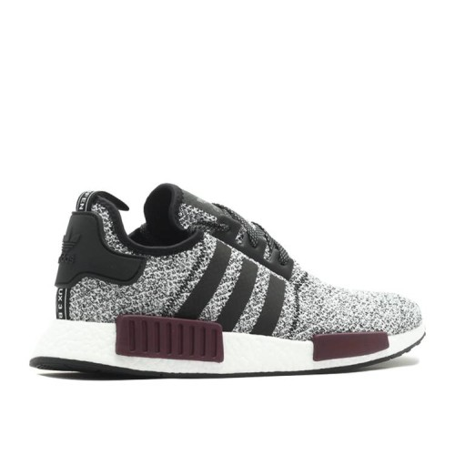 Champs Sports x NMD_R1 'Champs'