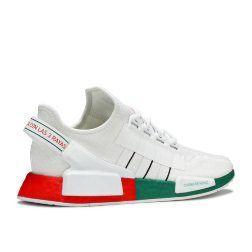 NMD_R1 V2 'United By Sneakers - Mexico City'