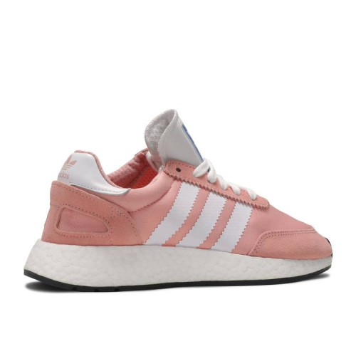 Wmns I-5923 'Trace Pink'