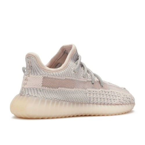Yeezy Boost 350 V2 Infant 'Synth'