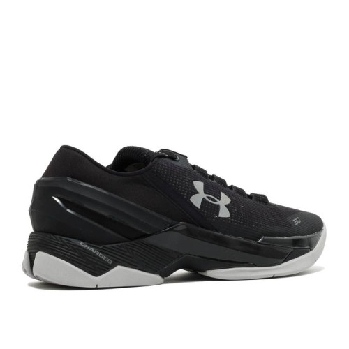 Curry 2 Low 'Essential'
